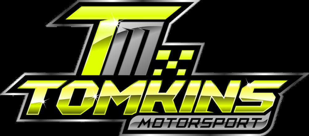 Tomkins Motorsport